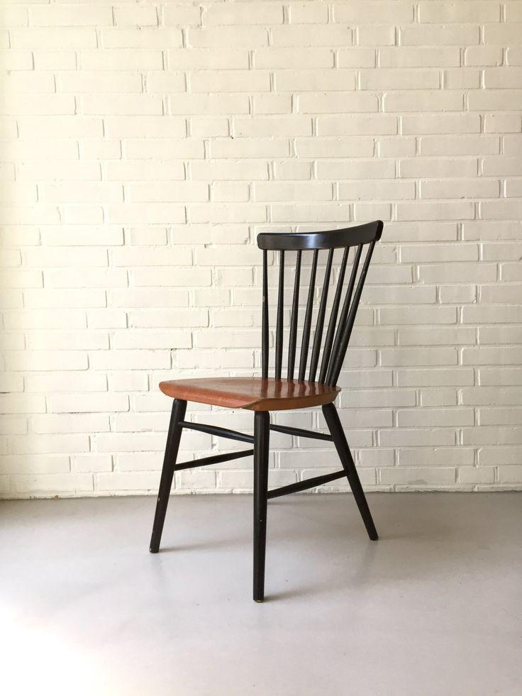 die besten 20 alte st hle ideen auf pinterest franz sische st hle alte bank und alte b nke. Black Bedroom Furniture Sets. Home Design Ideas