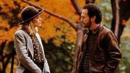 When Harry Met Sally - Film Romantis Terbaik di Dunia