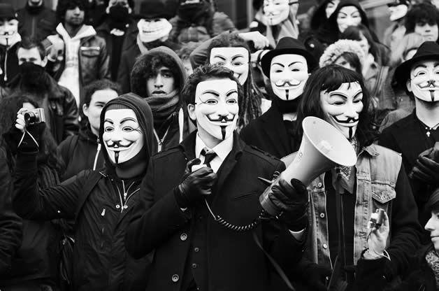 Displaying 09-manifestation-ACTA.jpg