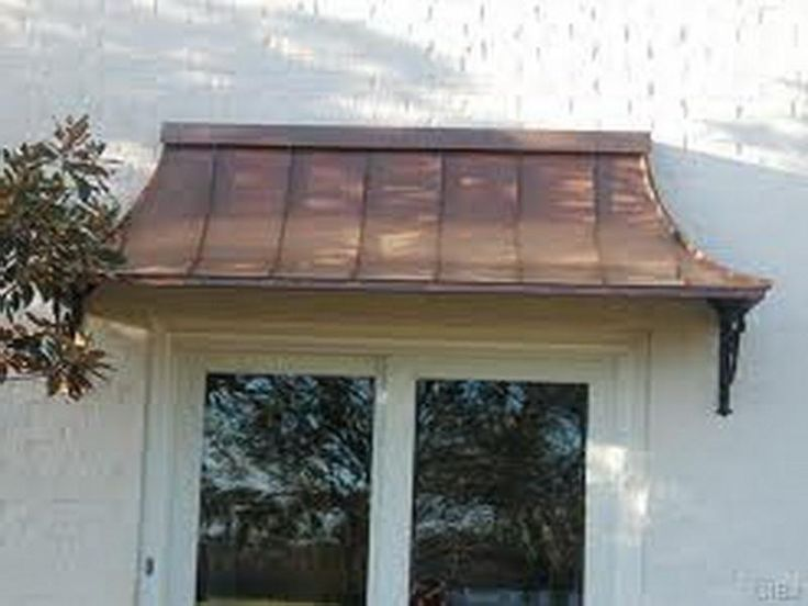 48 Best Images About Copper House Trim On Pinterest