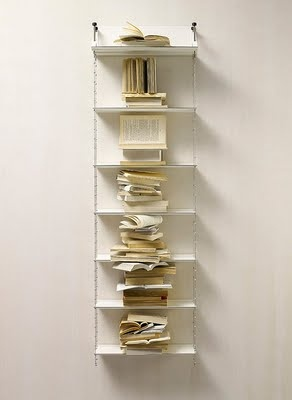 Book Shelf Ideas 13 best interesting book shelf ideas. images on pinterest | book