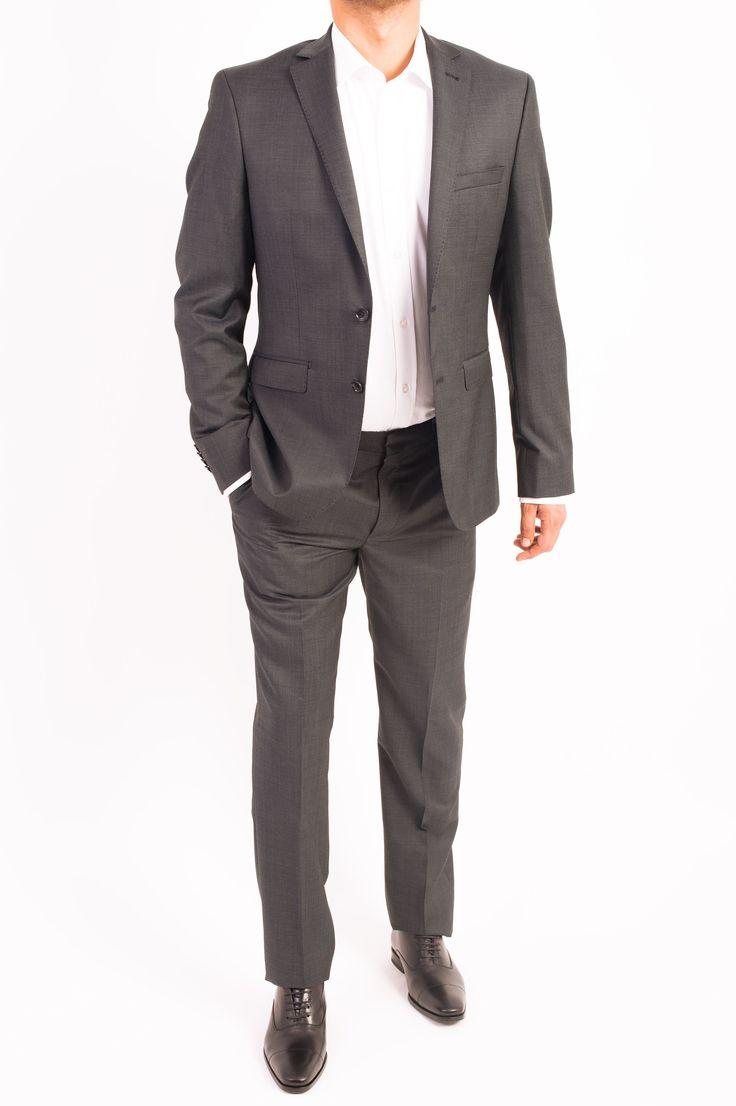 Dany Berd - Costumes 250€ - 350€