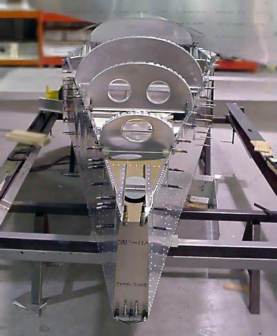 http://www.zenithair.com/zodiac/xl/construction/fuselage/rear-fuse1.jpg