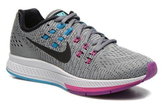 Nike Sportschoenen W Nike Air Zoom Structure 19 3/4'