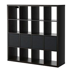 Shelving Units & Systems - IKEA