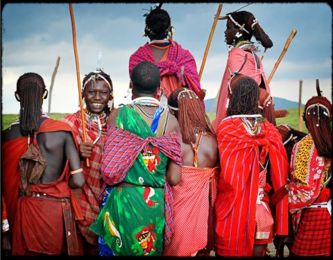 JP Yeutonico: Explo, Postcards, Color, Africa Styles, Smile, Travel How To
