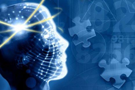 Pour la première fois, des chercheurs du Centre interdisciplinaire de recherche en biologie (CNRS/Inserm/Collège de France) ont établi la preuve directe que la mémorisation à long terme des souvenirs implique un échange pendant le sommeil entre deux structures du cerveau, l'hippocampe et le cortex : en augmentant cet échange, ils ont réussi à provoquer la [...]