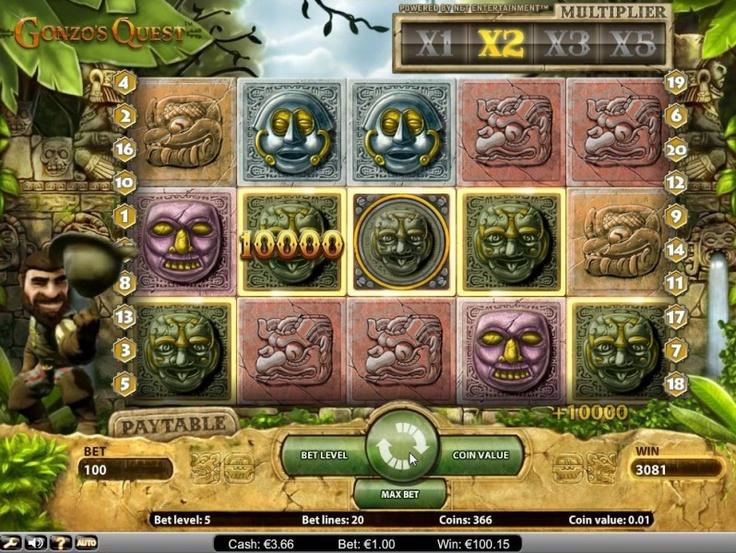 beste online casino forum starburts