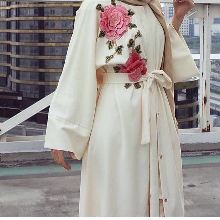 Last abaya in store . For 400 Aed .