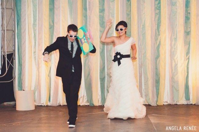 20 Best WedAlert Wedding Songs Images On Pinterest