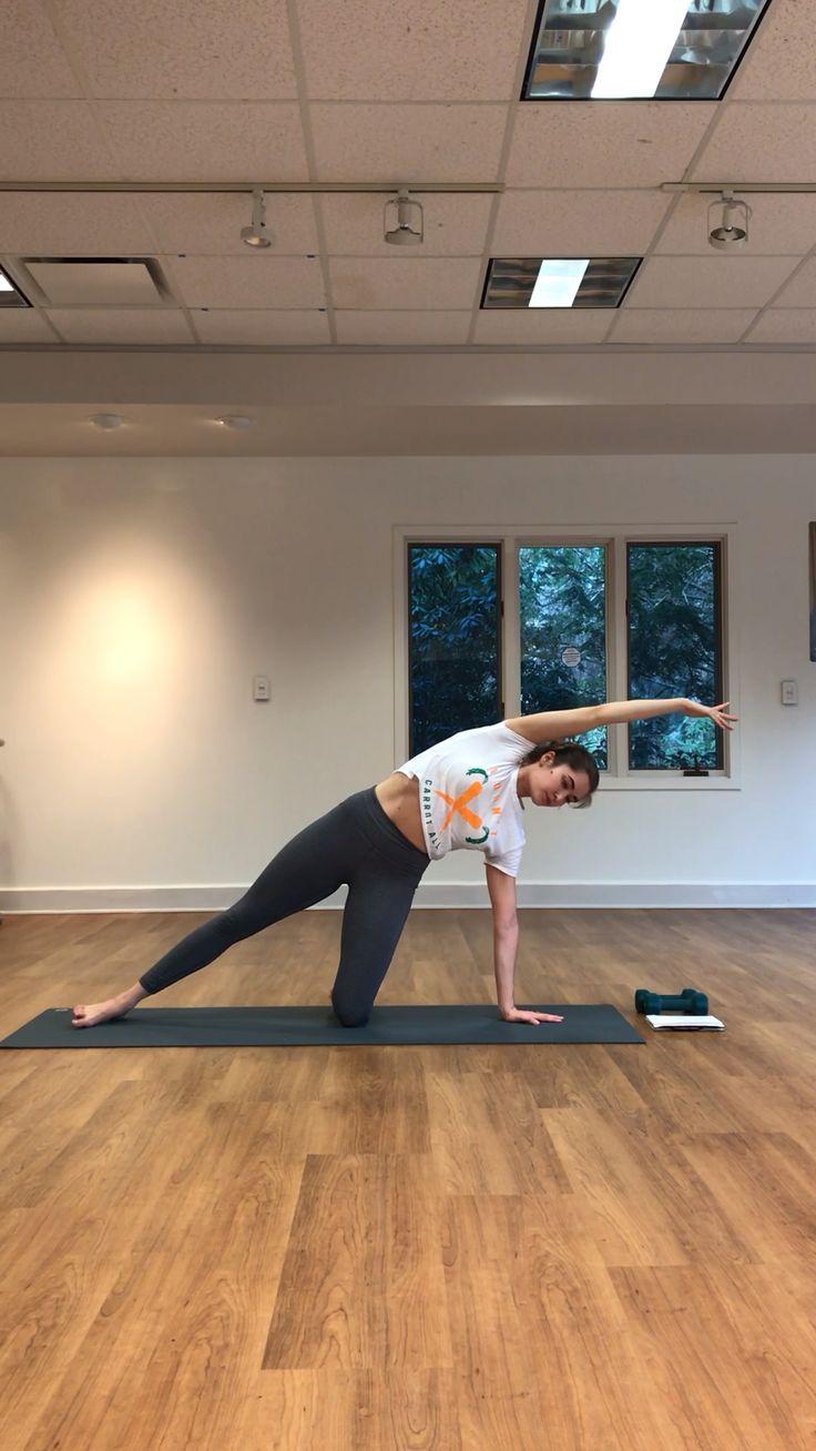 yoga sculpt – Helen Knoblauch