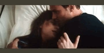 Fifty Shades Freed ❤️