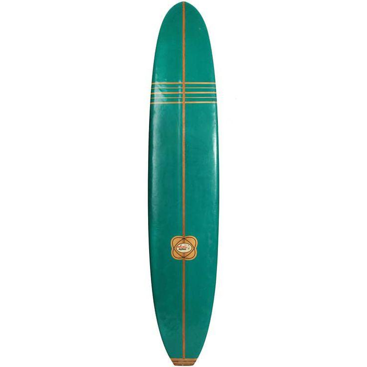 110 Best Surf Bar Images On Pinterest
