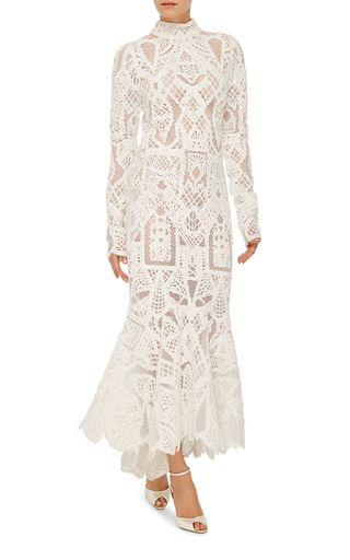 1590 Best Weddings Images On Pinterest Bridal Dresses