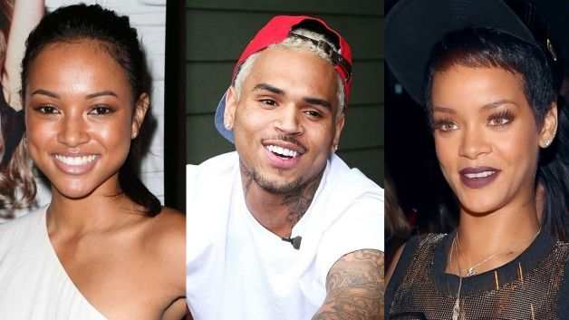 Will the real Chris Brown please stand up? | Drunk On Pop    http://drunkonpop.com/2012/10/05/will-the-real-chris-brown-please-stand-up/#
