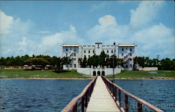Biltmore Hotel Morehead City N C You Don 39 T See This