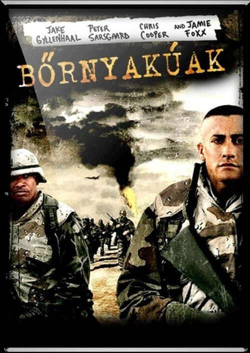 Watch jarhead online hd movies:) watch movies online for free!