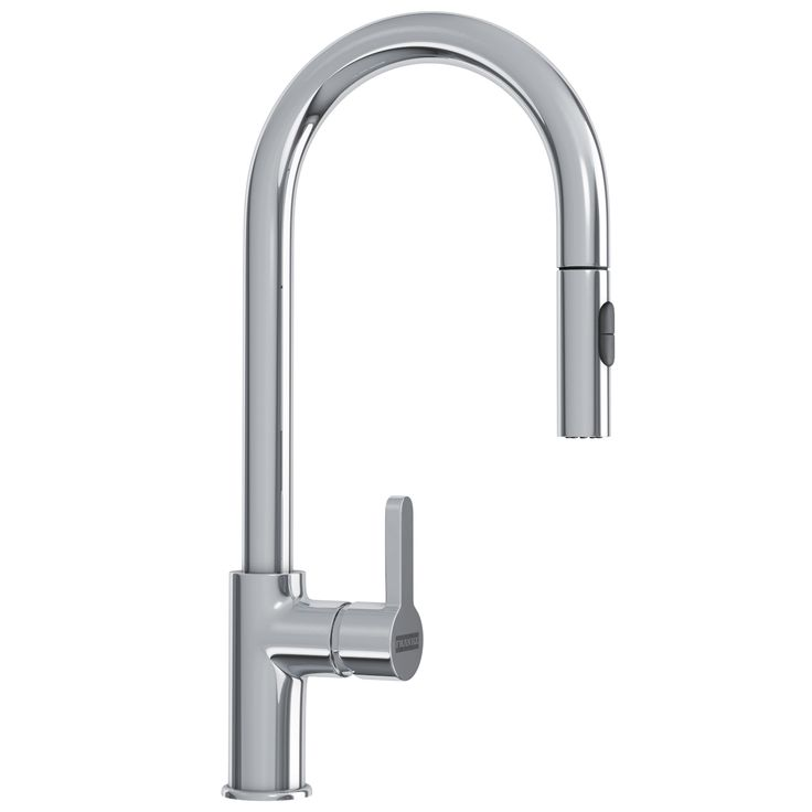 Cheap Franke Taps : 1000+ ideas about Franke Kitchen Sinks on Pinterest Stainless Steel ...