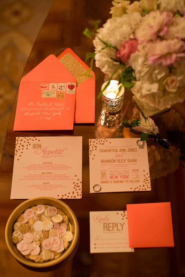 Photography By / http://carmensantorelli.com,Event Planning By / http://staciesheaevents.com