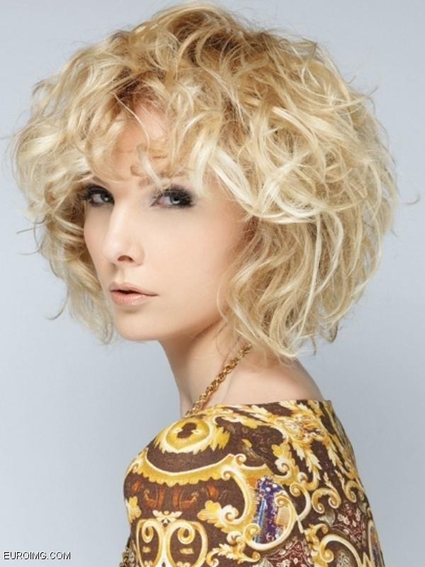 Haircuts Styles For Women 2014