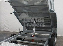 https://flic.kr/p/UHjPA4 | Tandem Trailers For Sale in Brisbane, Mackay and the Gold Coast | Follow Us: www.ozwidetrailers.com.au/  Follow Us: about.me/ozwidetrailers  Follow Us: twitter.com/ozwidetrailers  Follow Us: www.facebook.com/ozwidetrailers  Follow Us: plus.google.com/u/0/108466282411888274484  Follow Us: www.youtube.com/channel/UC0CHA6o18tQVnt9rbK8BoOg