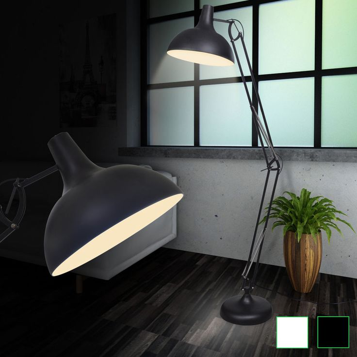 248 best Einrichten images on Pinterest Live, Carpets and - lampe wohnzimmer led nice design