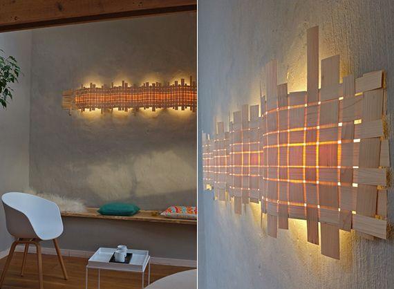 Holz-und-Licht_Designerlampen-aus-Holz-für-kreative-licht--und-wandgestaltung
