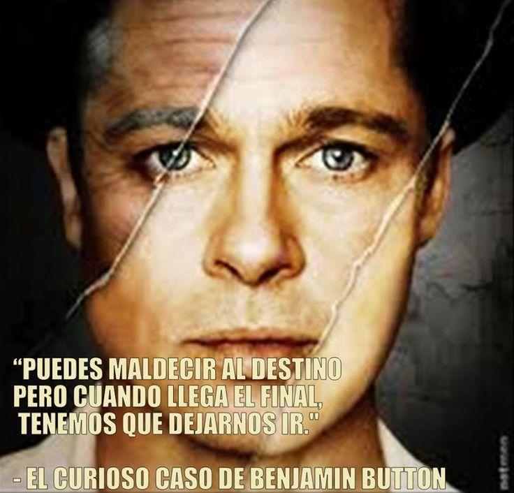 Resultado de imagen de frases de Brad Pitt