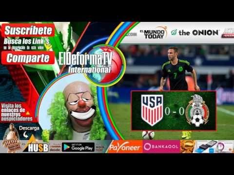 Por decreto presidencial, el gol de Miguel Layún no cuenta