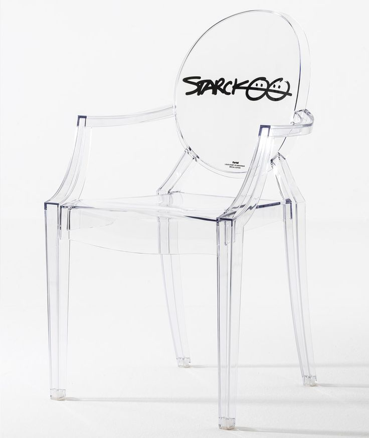 17 best images about style kartell ghost chair on. Black Bedroom Furniture Sets. Home Design Ideas