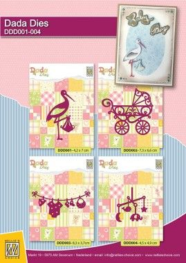 Scrapbook Diseños exclusivos y envios a toda Europa