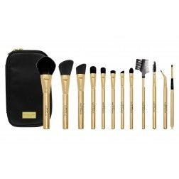 Napoleon Perdis love collections brush love 12-piece collection
