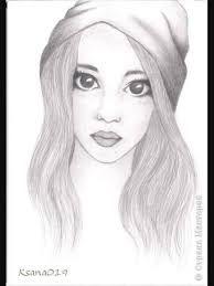 картинки рисунки карандашом красивые