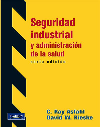 Enlace al libro electrónico: http://catalogo.ulima.edu.pe/uhtbin/cgisirsi.exe/x/0/0/57/5/3?searchdata1=143219{CKEY}&searchfield1=GENERAL^SUBJECT^GENERAL^^&user_id=WEBSERVER