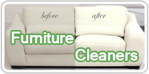 cool Steam Clean Couch , Elegant Steam Clean Couch 81 On Modern Sofa Inspiration with Steam Clean Couch , http://sofascouch.com/steam-clean-couch/26287