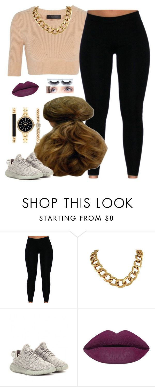 """""""✨"""" by newtrillvibes ❤ liked on Polyvore featuring adidas Originals, Style & Co., women's clothing, women, female, woman, misses and juniors"""