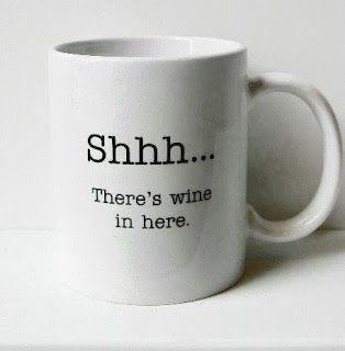 75 best images about cool office mugs on pinterest funny coffee mugs first us and favorite - Funny office coffee mugs ...