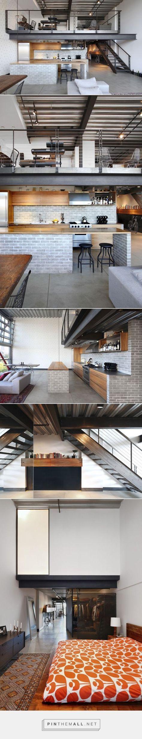 Best 25 Villa Design Ideas On Pinterest Villa Plan Villa And