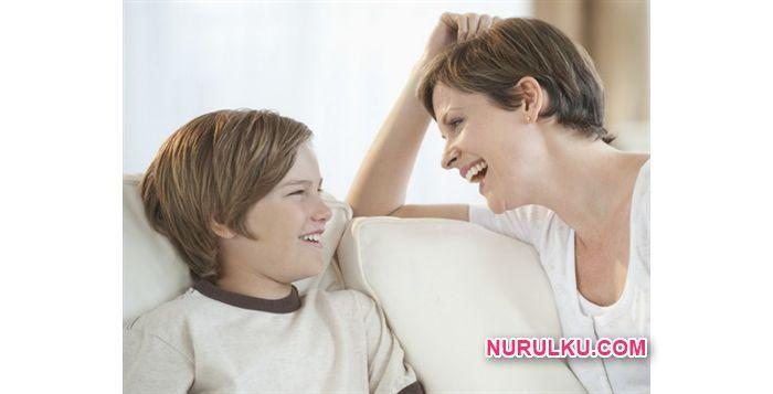 Mendidik Anak - Lihat lebih jelas http://bit.ly/2fhagS6