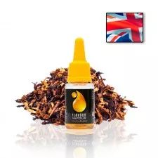 UK Tobacco E-Juice