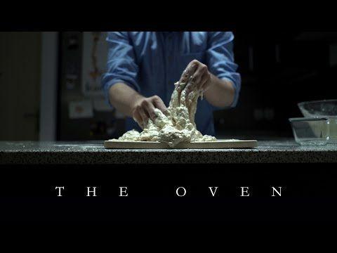 Y Fin Collection. Llegan los relatos breves de terror al canal. Este es el primero de los tres cortos de miedo que os prometí esta temporada. This is The Oven, …