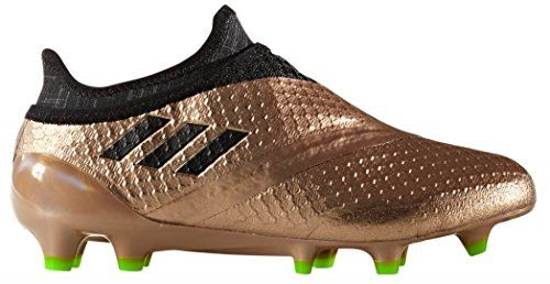 Awesome Top 10 Best Youth Football Cleats Gold - Top Reviews