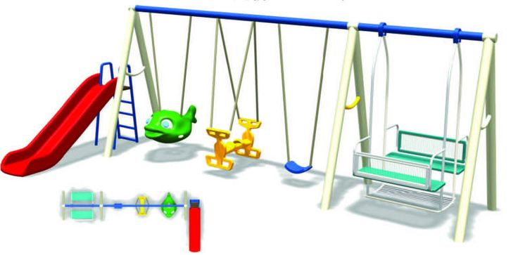 2013 GS,CE standard outdoor or indoor swing sets for adult $900~$1200