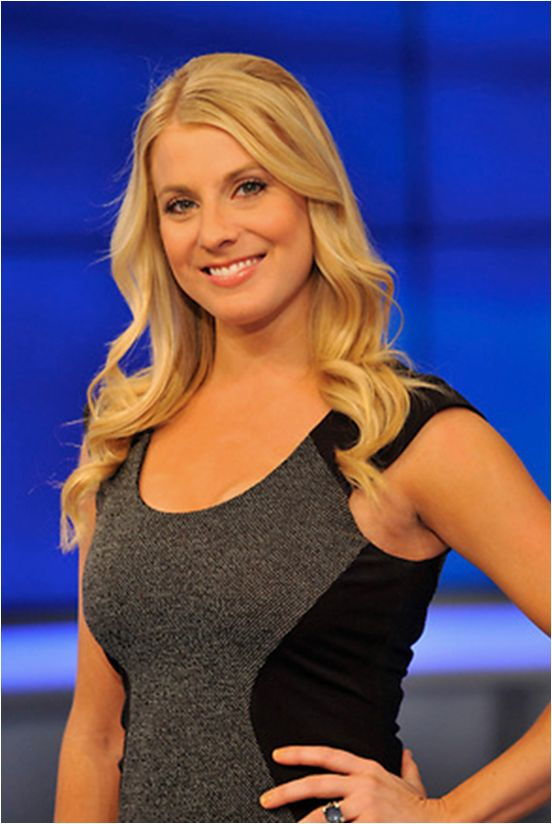 412 best Female Sports Broadcasters... images on Pinterest ...