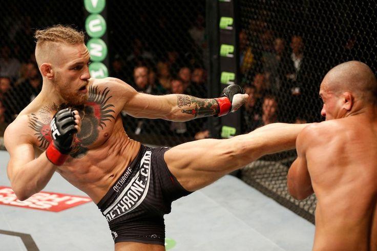Conor-McGregor-and-Diego-Brandao.jpg