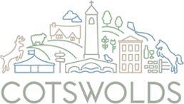 Cotswolds.com - The Official Cotswolds Tourist Information Site