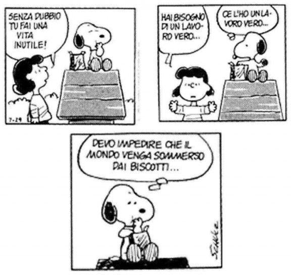 """biscotti"""""""