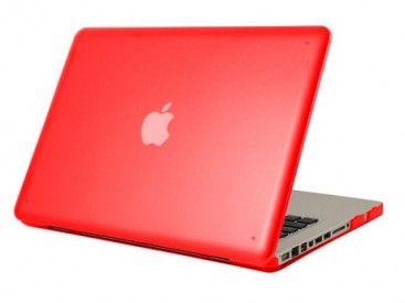 Case Protector para Macbook Pro 13.3 Pulgadas www.mequedouno.com.mx