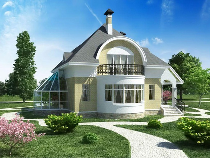 17 best images about beautiful homes on pinterest where for Beautiful dream house pictures