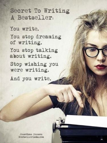 Writing Prompts:  1.) A quote from someone that has stuck with you. 2.) List 13 things you love about vacation. 3.) Public speaking. 4....